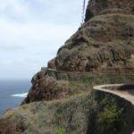 coastal road santo antao