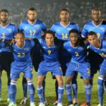 national football team cape verde