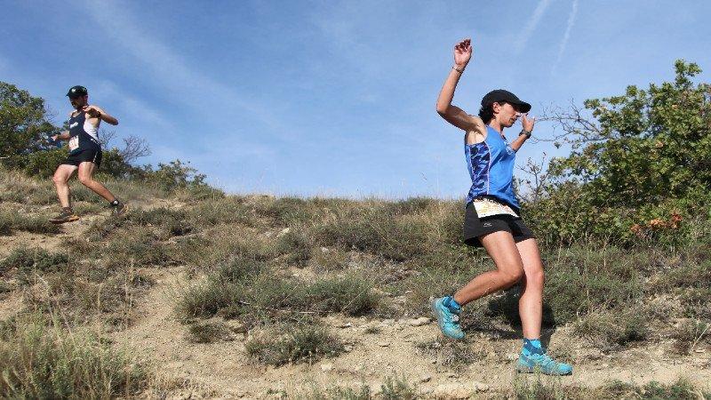 boavista trail run